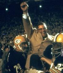 Vince 1968